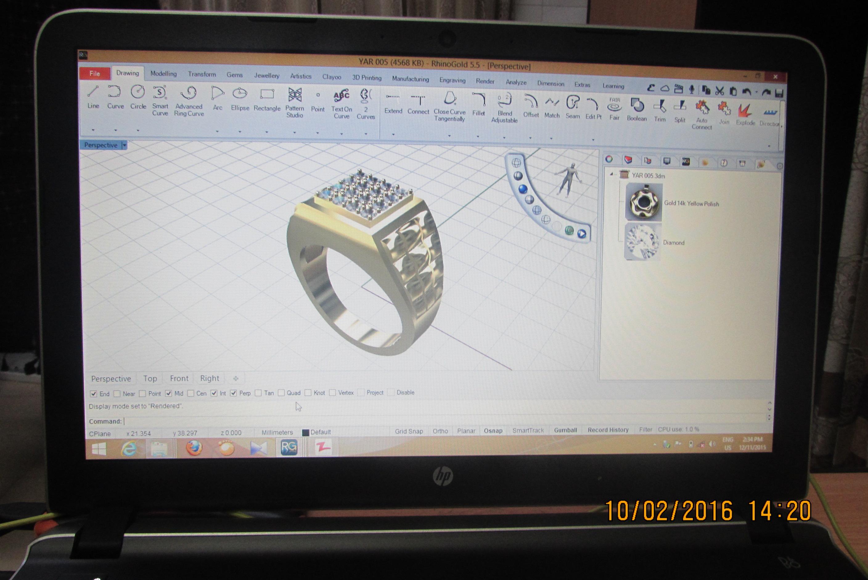 L&C_Design09