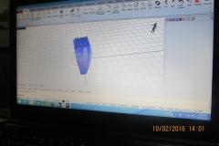 L&C_Design05