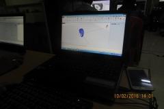 L&C_Design06