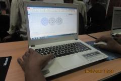 L&C_Design07