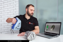 Car-Compressor-3D-Scanning
