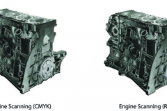 Engine-Scanning-01