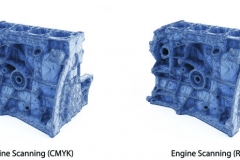 Engine-Scanning-02
