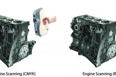 Engine-Scanning-03