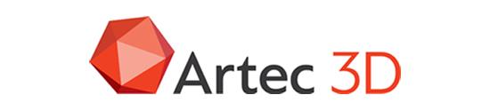 Artec3D (150x550)