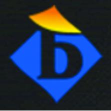 Brand New International Holding Group Co ltd