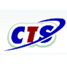 CATER TOOLS SUPPLY INC