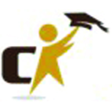 Certification Kits