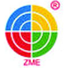 Dongguan ZME Instrument Trading Co Ltd