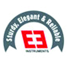 EIE Instruments Pvt Ltd