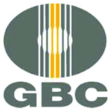 GBC Scientific Equipment PTY LTD