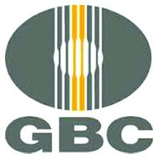 GBC Scientific Equipment PTY LTD