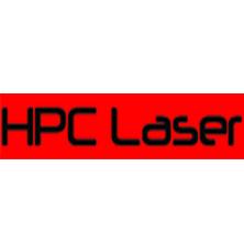 HPC Laser