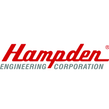 Hampden Engiennering Corporation