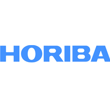 Horiba Instruments (Singapore) pte Ltd