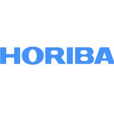 Horiba Instruments (Singapore) pte Ltd