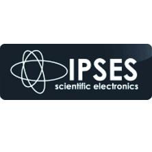 IPSEC S.r.l