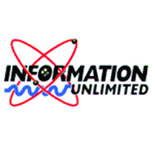 Information Unlimited