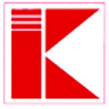 Kewell Technology Development Limited