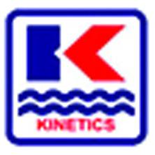 Kinetic Corporation