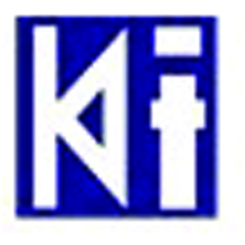 Kitek Technologies Pvt Ltd
