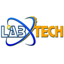 LAB TECH INTERNATIONAL