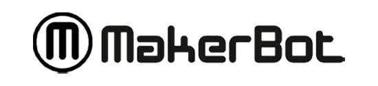 MakerBot (150x550)