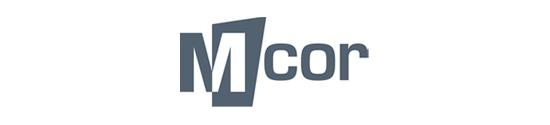 Mcor (150x550)