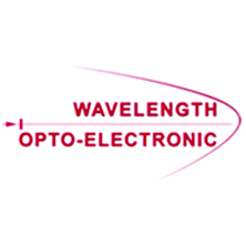 Nanjing Wavelength Opto-electronic Science & Technology Co Ltd