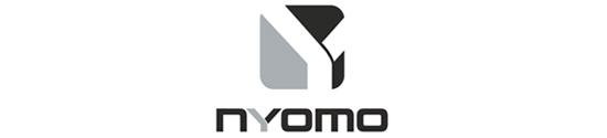 Nyomo (150x550)