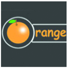 Orange Foodstuff Equipment Pvt Ltd