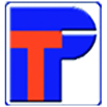 Precision Technologies PTE Ltd