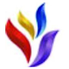 Scientech Technologies PVT Ltd