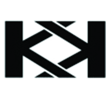 Shanghai Kankun Instrument Equipment Co Ltd