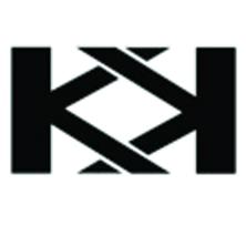 Shanghai Kankun Instrument Equipment Co Ltd