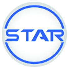 Star Electronics Sales and Services Co Ltd
