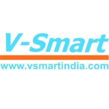V-Smart Thermotech Pvt Ltd