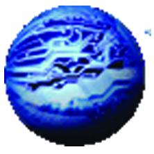 ValueTronics International INC