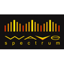 Wave Spectrum Laser Group Ltd