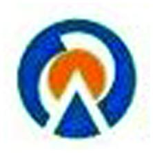 Wuhan Edusight Technology