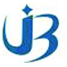 Wuxi-Jiebo-Electrical-Technology Co Ltd