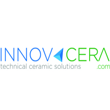 Xiamen Innovacera Advanced Materials Col Ltd