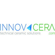 Xiamen Innovacera Advanced Materials Col Ltd