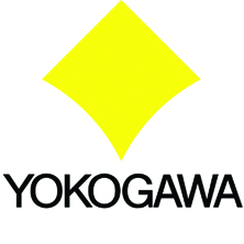 Yogogawa Engineering Asia Pte Ltd