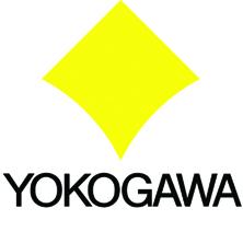 Yogogawa Engineering Asia Pte Ltd