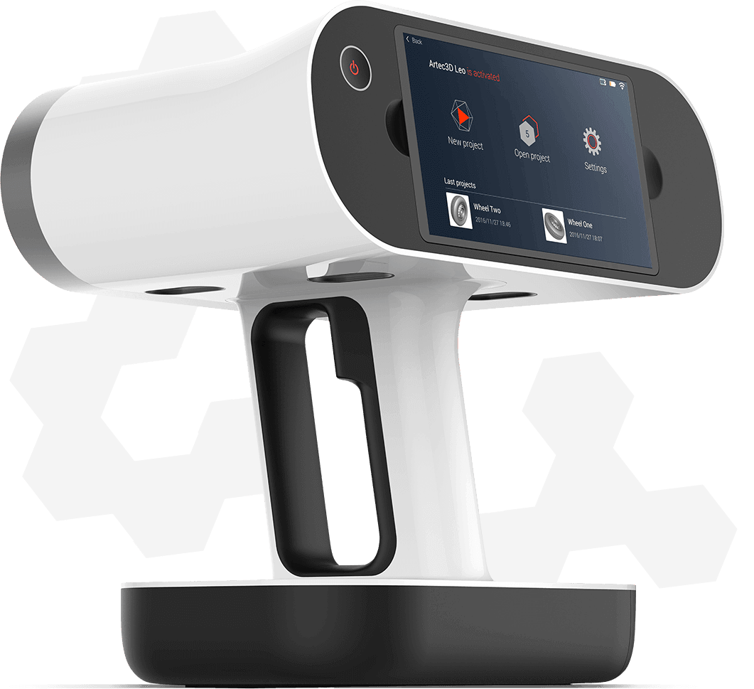 artec-leo-3d-scanner